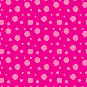 Large_Pink_Dots