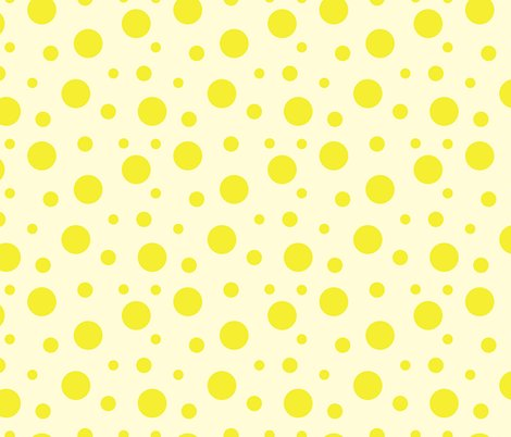 Rrlarge_yellow_dots_shop_preview