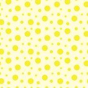 Rrlarge_yellow_dots_shop_thumb