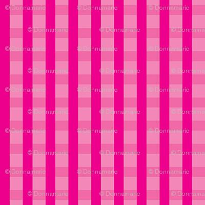 Pink_Gingham