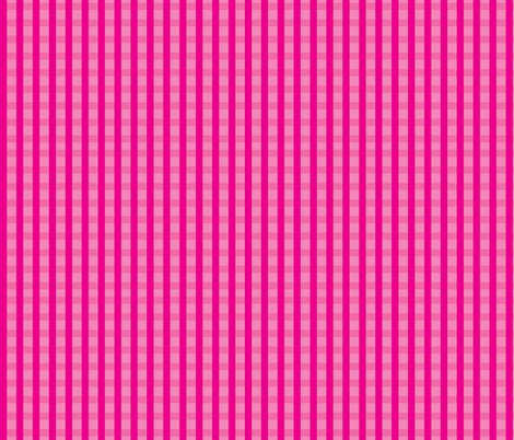 Rrrpink_gingham_shop_preview