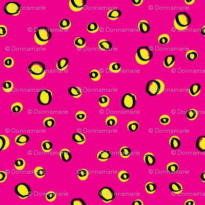 Pink_Yellow_Drops