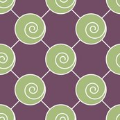 Rrrswirls2_shop_thumb
