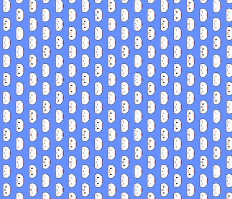 manapua fabric by nmheinri on Spoonflower - custom fabric