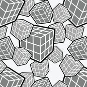 Rspoonflower_17e-cube_shop_thumb