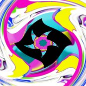Rstar_windy_11513_resized_at_300_shop_thumb