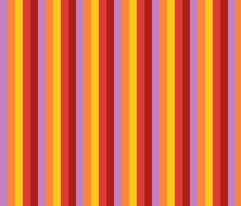 Verres fabric by manureva on Spoonflower - custom fabric