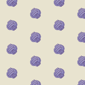 lavender_knot_ball_new