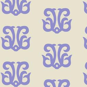 lavender_dolphin_crest
