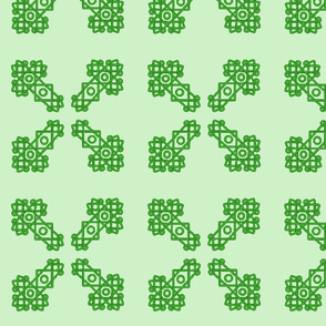 Third_Knot_in_greens