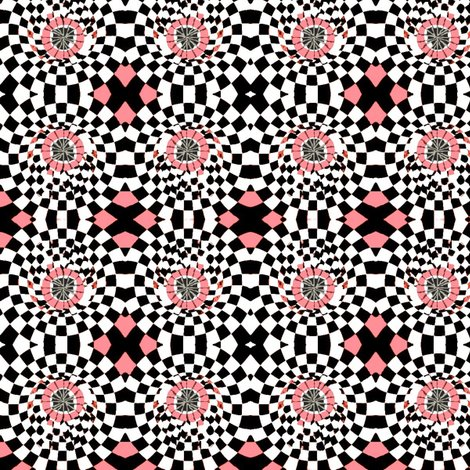 Rrrfigure_in_crazy_check_swirl_ed_ed_ed_ed_shop_preview