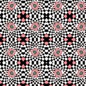 Rrrfigure_in_crazy_check_swirl_ed_ed_ed_ed_shop_thumb