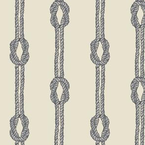 grey_rope