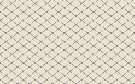 grey_6 fabric by karen_robertson on Spoonflower - custom fabric
