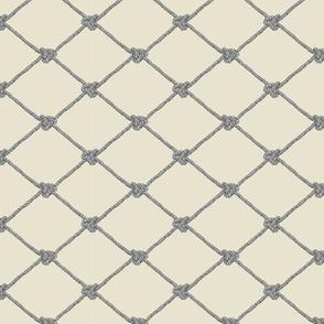grey_6