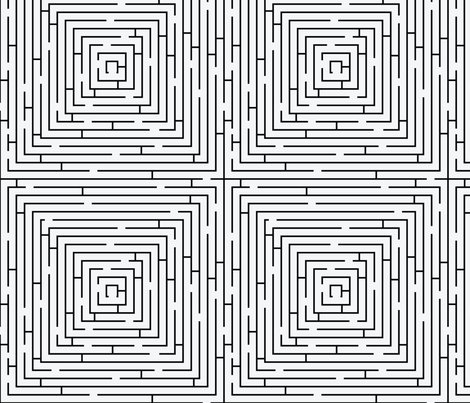 Rrspoonflower_17f-maze_shop_preview