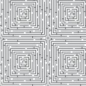 Rrspoonflower_17f-maze_shop_thumb