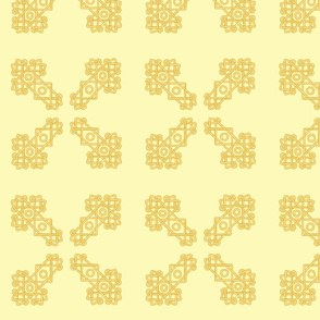 Third_Knot_in_yellows