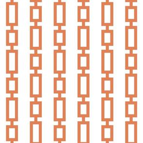 anchor_chain_stripe_orange