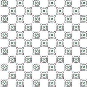 Triple_Square_Knot_Alternating