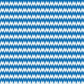 spikey_chevron_blue