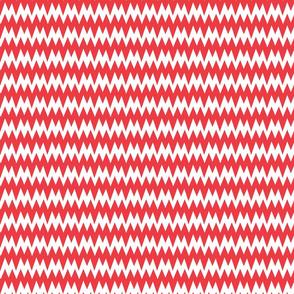 spikey_chevron_red