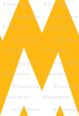 spikey_chevron_yellow