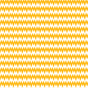 spikey_chevron_yellow
