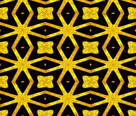 DIAMOND SIGNS fabric by bluevelvet on Spoonflower - custom fabric