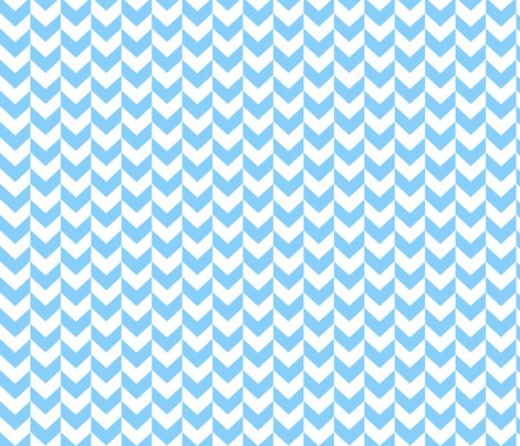 Rrcircus_elephant_chevron_white_and_blue_shop_preview