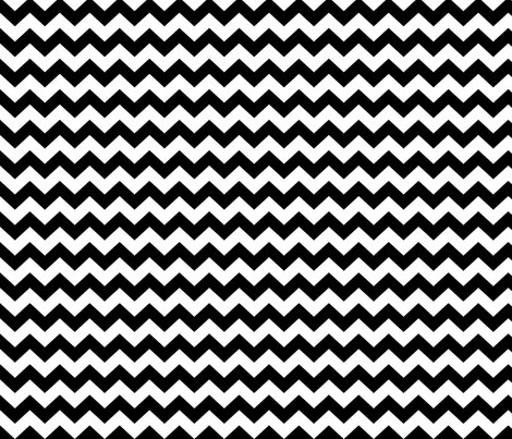 Rrcircus_elephant_chevron_white_and_black_shop_preview
