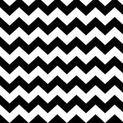 Rrcircus_elephant_chevron_white_and_black_shop_thumb