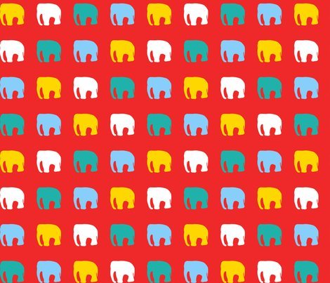 Rrrelephants_multi_on_red_shop_preview