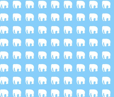Rrrrelephants_on_blue_shop_preview