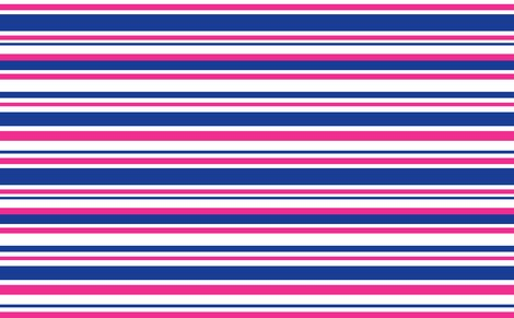 Rrrstripes__blue___pink_2_shop_preview