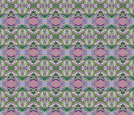 Abstract_Shadows fabric by yezarck on Spoonflower - custom fabric