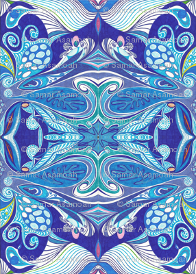 Butterfly_Blues