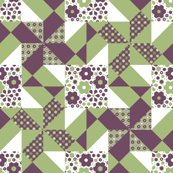 Rrrrrfour_patch_pinwheel_in_the__wind_d_shop_thumb