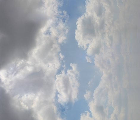 Rrrrblue_sky_repeat_shop_preview