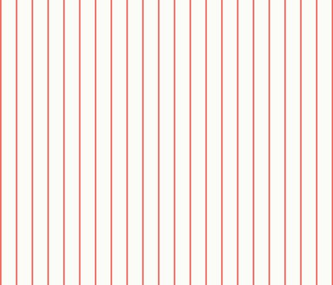Stripes-1_shop_preview