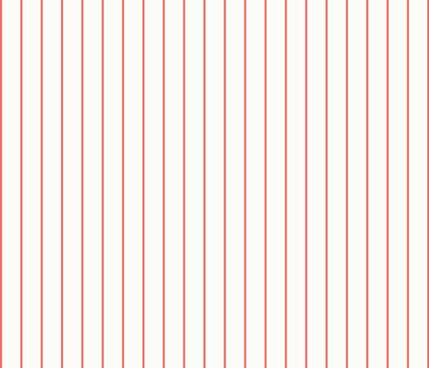 Stripes fabric by lana_gordon_rast_ on Spoonflower - custom fabric