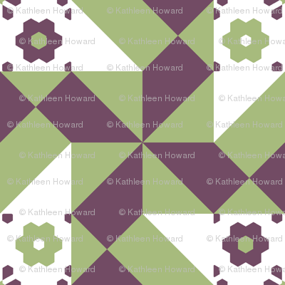 12_inch_pinwheel_in_the_wind_green_and_grape_2_crop_center