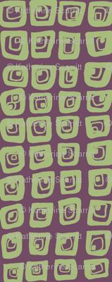 squares_squares-geometric