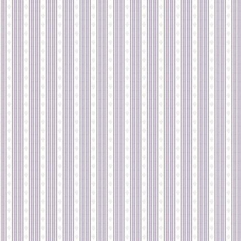 Rs6_paul_smith_purple_shop_preview
