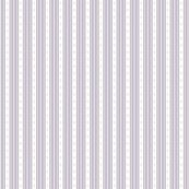 Rs6_paul_smith_purple_shop_thumb