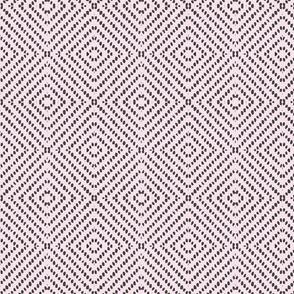 fiber_pink