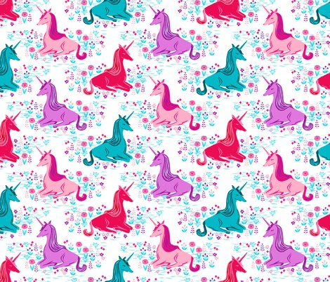 Runicorns_multi3_shop_preview