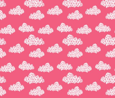 Rps_cloud_hotpink_shop_preview