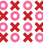 Rrrrmedium_noughts_and_crosses_red_and_pink-r_shop_thumb