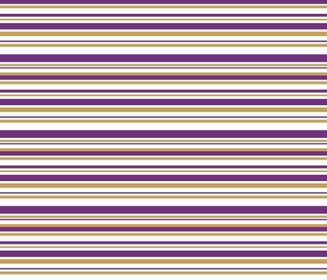 Rrrrrrstripes__purple___orange__shop_preview